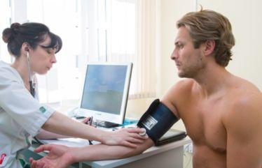 Полный женский медицинский осмотр смотреть онлайн фото 506-959