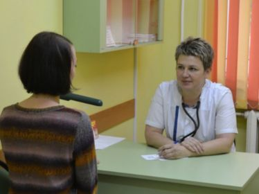 венеролог в Нижнем Новгороде