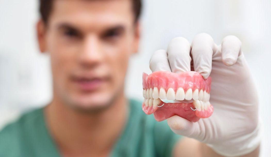 semnoe-protezirovanie-zubov2