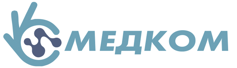 """Медицинский центр """"Медком"""""""