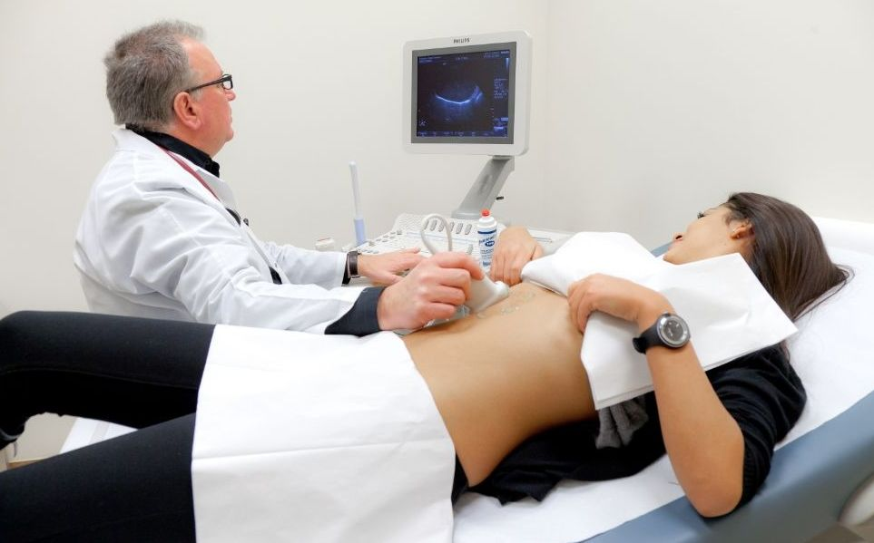 gastroenterolog2