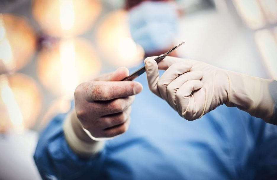 hirurg2