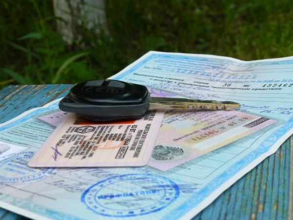Справка для водительского удостоверения Нижний Новгород